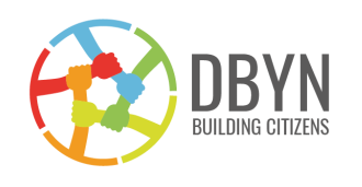 DBYN building citizens